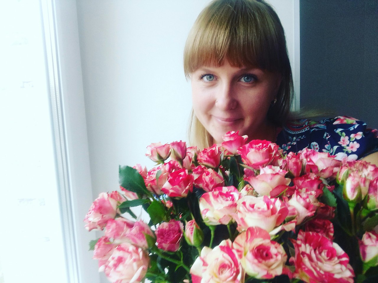Неленька Анвартдинова - фото №6