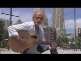 J.J. Cale - To Tulsa And Back On Tour With JJ Cale