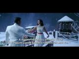 Индийский песни--hangover из фильм- kick