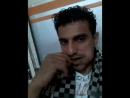 Attia Alnhary - Live