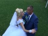 Наше весілля))
