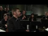 Johann Sebastian Bach - Sie werden aus Saba alle kommen (BWV 65) - All of Bach