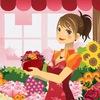 Цветочная соната (садовый магазин)