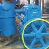 Мир насосного промышленного оборудования