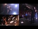 Joe Satriani - Crowd Chant.mp4