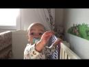 Семёну 1 годик
