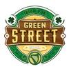 Green Street Irish Pub. Петрозаводск | 637765.