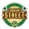 Green Street Irish Pub   Петрозаводск