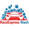 Автомойка -= RaceExpress Wash =- Тюмень