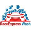 Автомойка -= RaceExpress Wash =- Тюмень