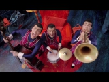 LazyTown _ We are Number One Music Video
