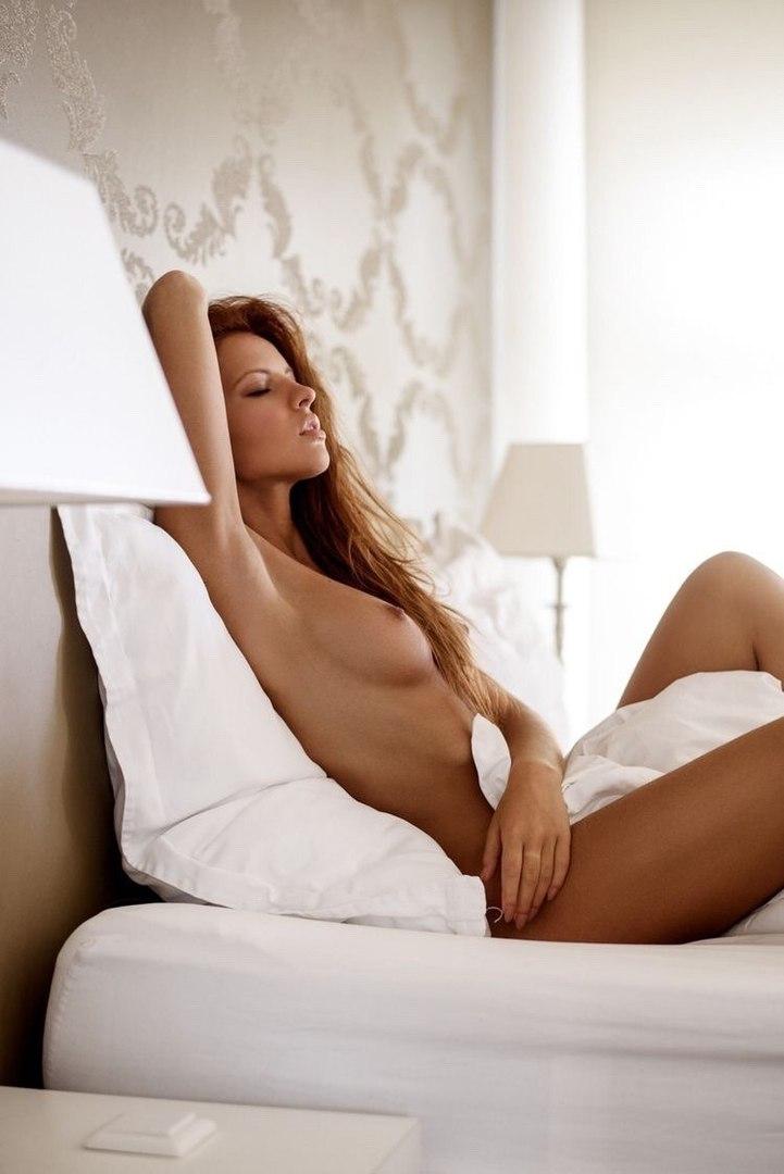 Actress bollywood porn video
