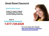 Flush Away Your Problems With 1-877-729-6626 Reset Gmail Password