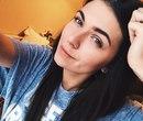 Аня Кручинина фото #22