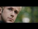Место под соснами — Дублированный трейлер 2013