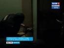 Организованную преступную группу наркоторговцев задержали в Ангарске