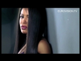 Gaitana_-_Be_My_Guest_Ukraine_2012_Eurovision_Song_Contest