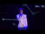 5 Angels, 7 Years - Kim Hyung Jun