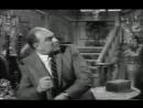 Семейка Аддамс 1 сезон 29 серия