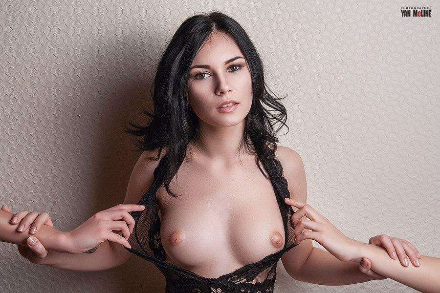 Real sex anal pleasure