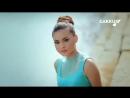 казахский клип КешЮ