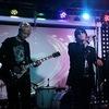 PHANTOCCINI (gothic rock band)