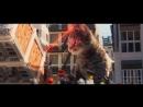 Лего Фильм Ниндзяго 2017 г Русский Трейлер