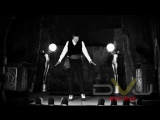 Coldplay - Magic (Sebastien Edit) - DVJ Mau Mau - Video Edit
