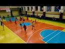 ВСГУТУ-ДШБ 3