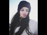 Мадина Басаева (@______madina______) • Фото и видео в Instagram2