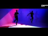 Scooter - Bora! Bora! Bora! (Official Video HD).mp4