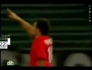 Лига Чемпионов 2003-04 Ювентус 4-2 Реал Сосъедад