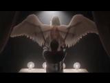 Eric Prydz ft. Rob Swire - Breathe