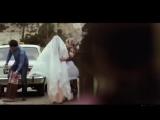 Ummon guruhi - Sogina - new 2017 klip.mp4