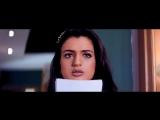 Ek Pal Ka Jeena - Скажи, что любишь!  Kaho Naa Pyaar Hai (2000)