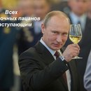 Иван Цуркану фото #24