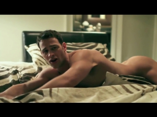 THE MOST PERFECT BUTT IN THE WORLD - (PART 2) #bryan_hawn