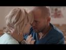 3 сезон 5 серия Лена, Марина и Олег