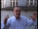 анекдот про Наташу Ростову Ржака Прикол На свадьбе Тамада (1)
