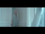 Валерия - Сердце разорвано (Премьера 30.08.2017)