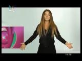 Бьянка. Муз-ТВ RnB Чарт  13.02.2017