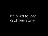 Sia - Elastic Heart (lyrics)