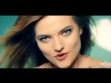 Автор музыки \ текста: Клинских Юра (Сектор газа) Премьера клипа Filatov Karas feat. Masha – Лирика ¦ Премьера клипа