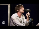 Cage the Elephant - Telescope (Live on KCRW)