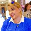 Elvira Zaytseva