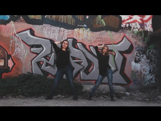 Choreo by Maya MKovli | Clean Bandit–Come Over feat. Stylo G