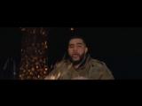 Jah Khalib - Лейла _ Премьера Клипа.mp4