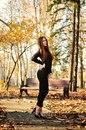 Анастасия Коломоец фото #17