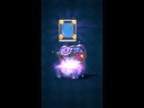 Открытие Супер-магического сундука на легендарной арене!!