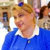 elvira_zaytseva